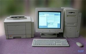 PM8600