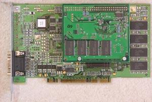 G3BBMère3Graphique2-300