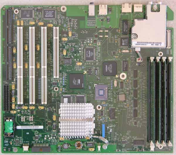 G3BBMère300