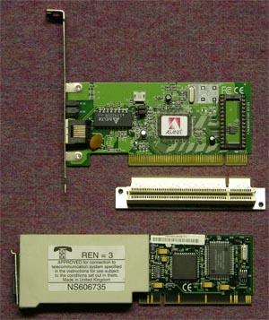 PM5400 Filles