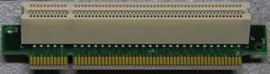 PM6320 PCI
