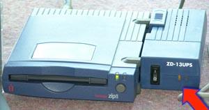 PM6320ZIP