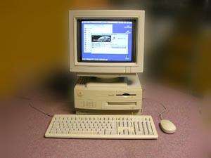 PM7100-66-AV