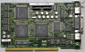 PM710066AV Fille